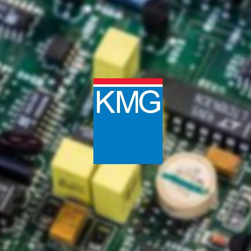 A-Gas Electronic Materials (formerly Chestech Ltd) are KMG Ultra Pure Chemicals distributor