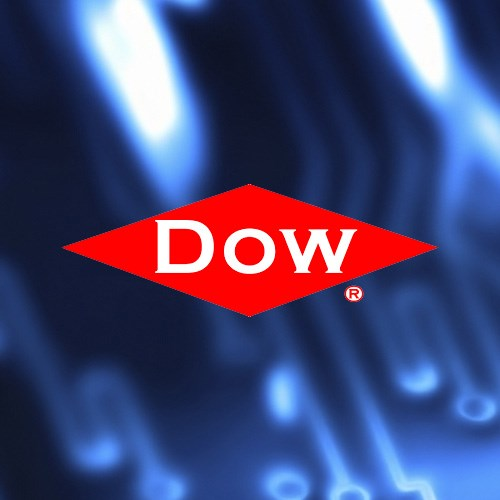 dow electronic materials