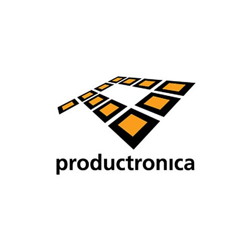 A-Gas EM attends Productronica 2015