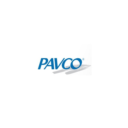 Pavco in partnership with A-gas EM